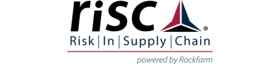 RiSC- Risk in Supply Chain